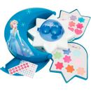 Trousse-a-maquillage-Frozen-2-Crystal-Sky