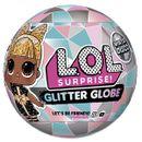 Globe-LOL-Surprise-Disco-Hiver-Glitter