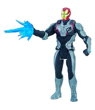 Le-personnage-des-Avengers-Endgame-Iron-Man