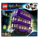 Lego-Harry-Potter-Autobus-Noctambulo