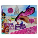 Pacote-de-aerografo-das-princesas-da-Disney