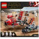 Lego-Star-Wars-Episodio-9-Persecucion-en-Pasaana