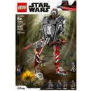 Lego-Star-Wars-Episodio-9-Asaltador-AT-ST