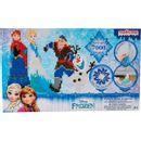 Frozen-Perlas-Fundibles-7000-Piezas