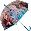 Frozen-2-Paraguas-Transparente