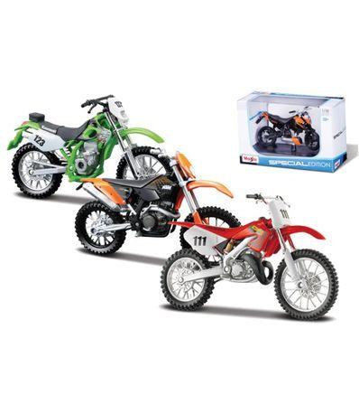 Miniaturas-Motos-Motocros-Masito-Wheelers-1-18
