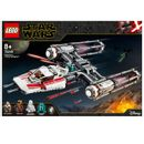 Lego-Star-Wars-Episodio-9-Starfighter-Y-wing