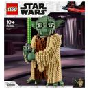 Replica-de-Lego-Star-Wars-Yoda