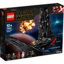 Lego-Star-Wars-Episodio-9---Lancador-Kylo-Ren