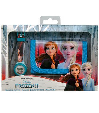 Relogio-Digital-Frozen-2-com-Carteira