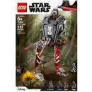Lego-Star-Wars-Episode-9-AT-ST-Mugger