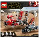 Lego-Star-Wars-Episode-9-Chase-a-Pasaana