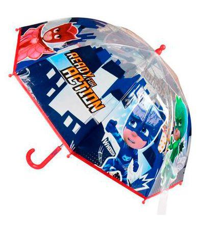 Manuel-du-parapluie-masque-PJ