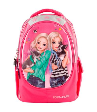 Top-Model-Backpack-Amis
