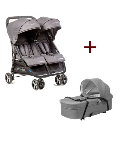 Chaise-Twin-Dual-Evo---1-nacelle-Noir