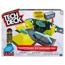 Tech-Deck-Contenedor-Transformable-Deluxe