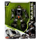 Robo-transformavel-cinza