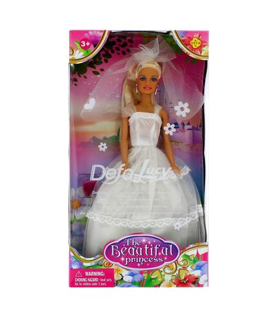 Defa-Lucy-Assorted-Princess