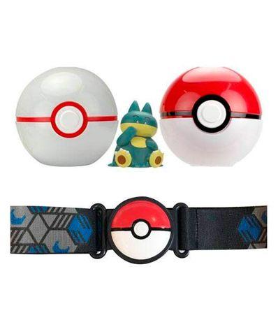 Cinto-de-Ataque-Pokemon-Munchlax