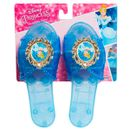 Chaussures-Disney-Princesses-Cendrillon-Glitter