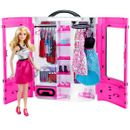 Barbie-y-su-Armario-Fashion---MATTEL