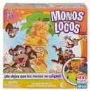 Juego-Monos-Locos---MATTEL
