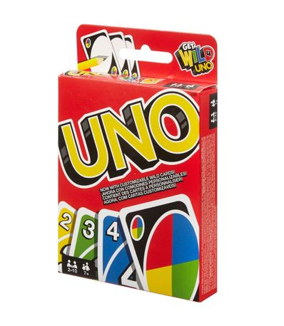 Uno-Cartas-Basico