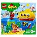 Lego-Duplo-Submarine-Adventure