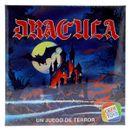 Juego-Dracula