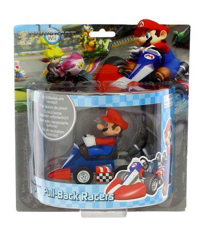Coche-Retroficcion-Mario-Kart