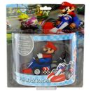 Carro-de-retrofiction-de-Mario-Kart