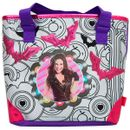 Chica-Vampiro-Color-Me-Mine-Bolsa-para-Colorear