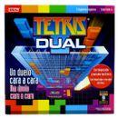 Tetris-double-electronique