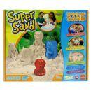 Super-Sand-Safari