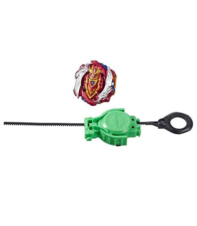 Beyblade-Turbo-Slingshock-Peonza-Turbo-Achilles-A4