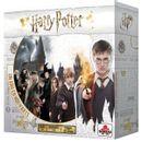 Harry-Potter-Juego-un-Año-en-Hogwarts