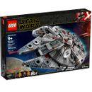 Lego-Star-Wars-Episodio-9-Halcon-Milenario