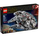 Lego-Star-Wars-Episodio-9---Millennium-Falcon