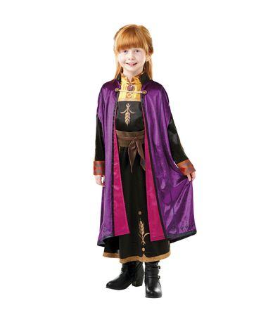 Frozen-2-Anna-traje-de-viagem