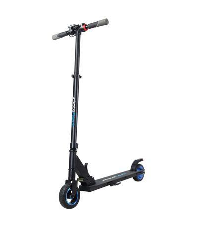 Skateflash-S1-Scooter-electrique