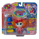 Chamoy-Micro-Guorld-Doll