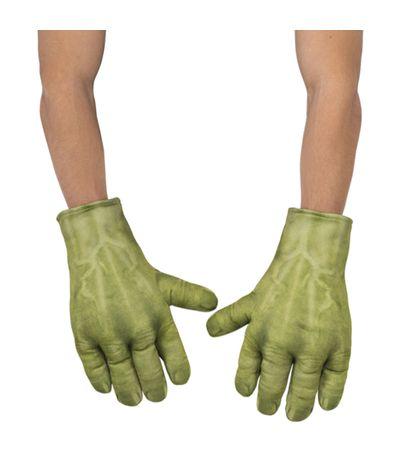 Gants-Hulk-pour-enfants-The-Avengers-Endgame