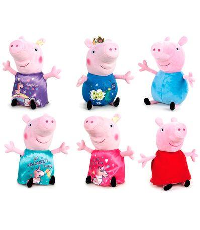 Peppa-Pig-Plush-It--39-s-Magic-27-cm-Assortiment