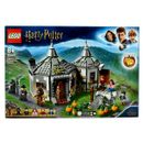 Lego-Harry-Potter-Cabaña-de-Hagrid--Rescate