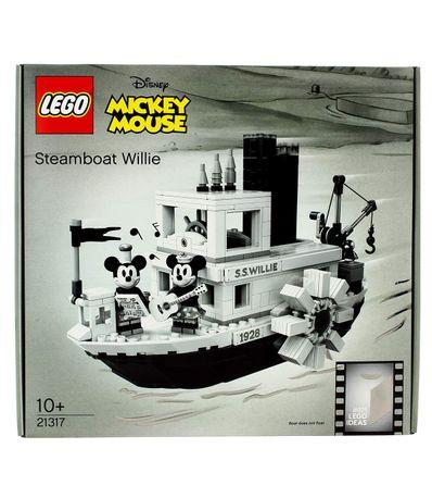 Lego-Ideas-el-Botero-Willie