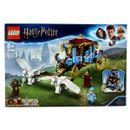 Lego-Harry-Potter-Carruaje-de-Beauxbatons