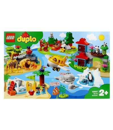 Lego-Duplo-Animais-do-Mundo