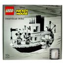Lego-Ideias-Botero-Willie