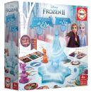 Frozen-2-Juego-los-Poderes-de-Elsa