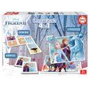 Frozen-2-Superpack